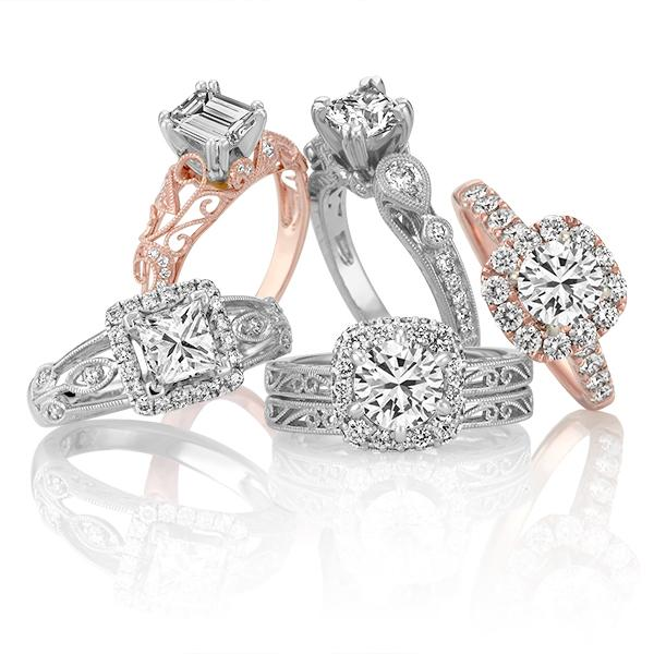 Clean Engagement Rings With Your Microwave U2022 Microwave Master Chef